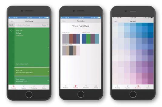 Datacolor Reader