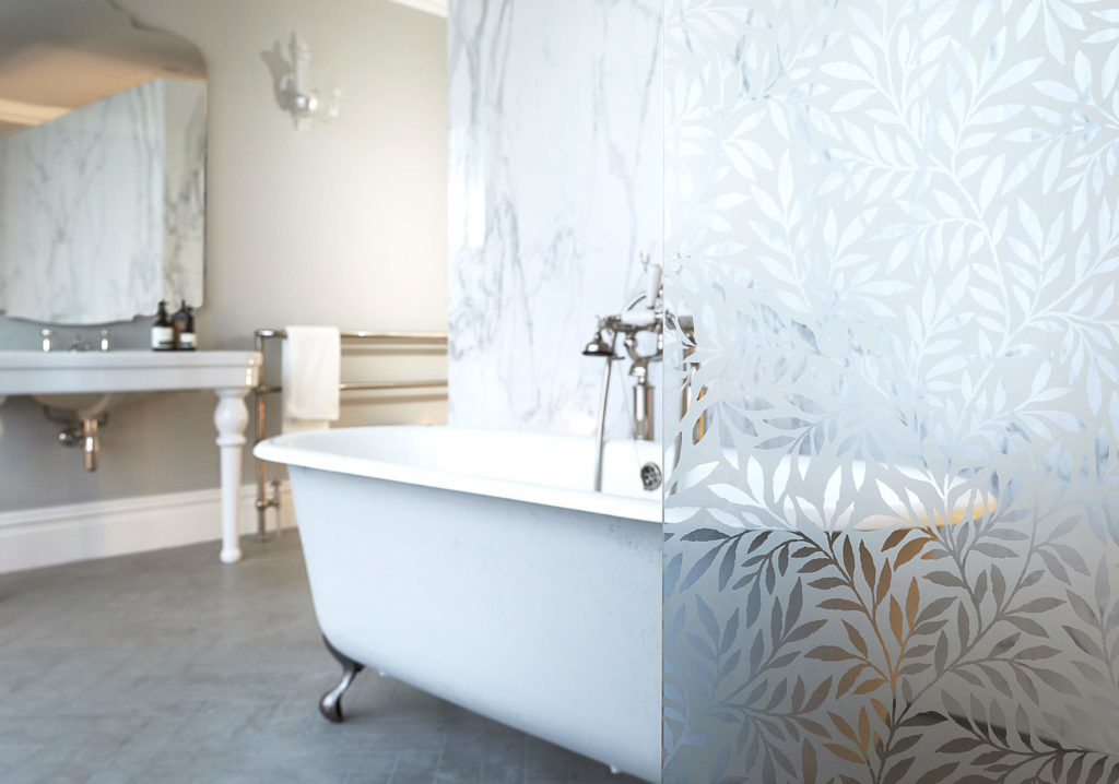 laurel opaletch bathroom