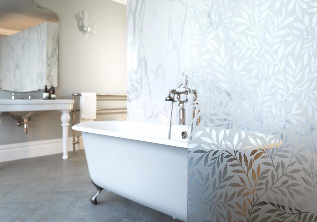 laurel opaletch bathroom