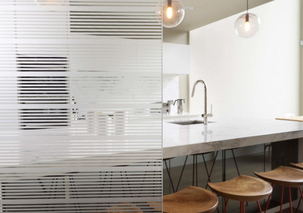 linear opaletch kitchen