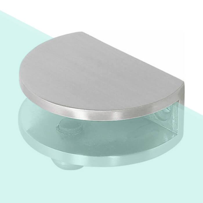 Glass Shelf Brackets